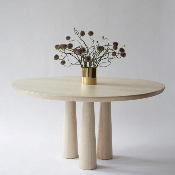 Canopy Table
