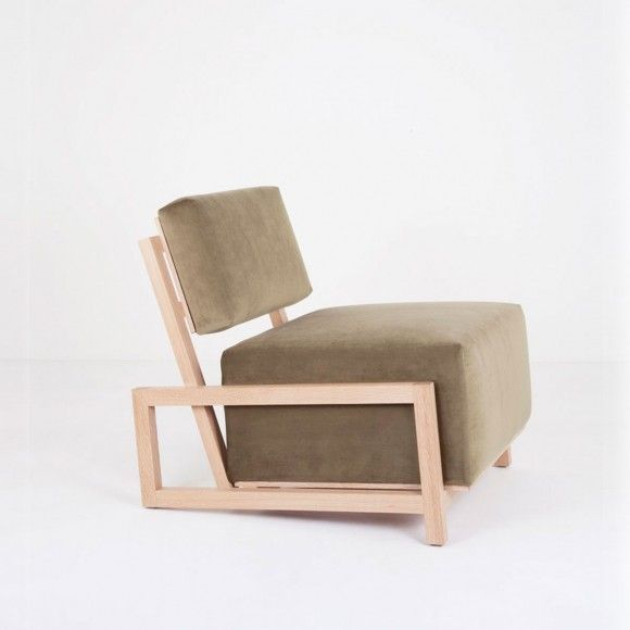 SITIO CHAIR