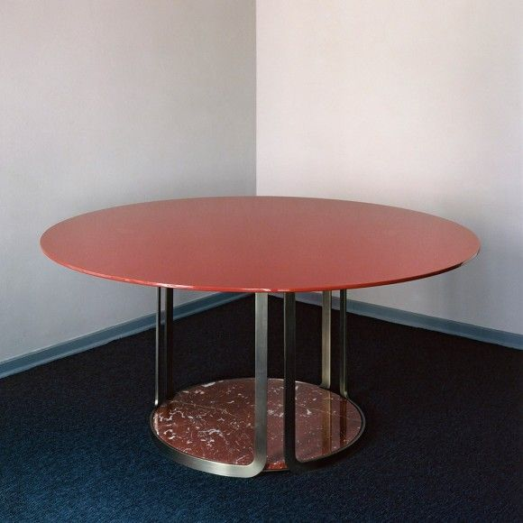 T3 Penelope Table