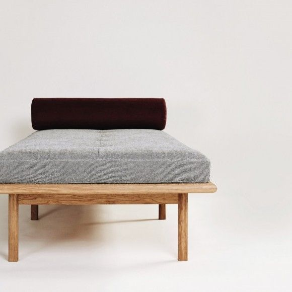 SYLVA DAYBED