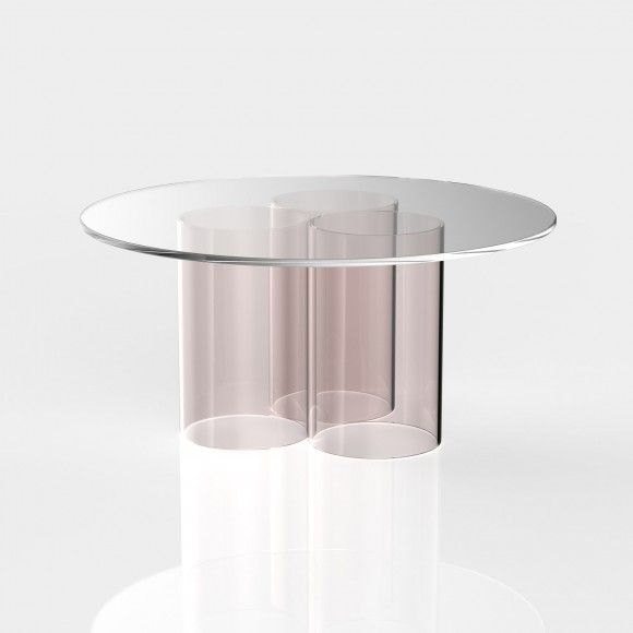 Nunki Coffee Table