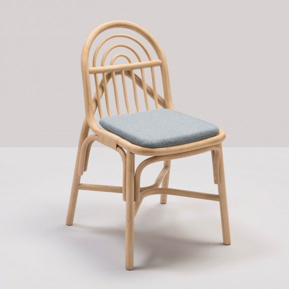 SILLON chair