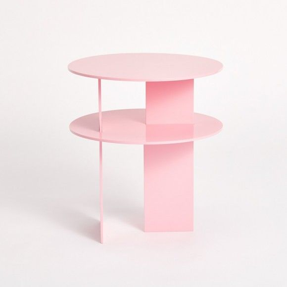 Sanora Side Table