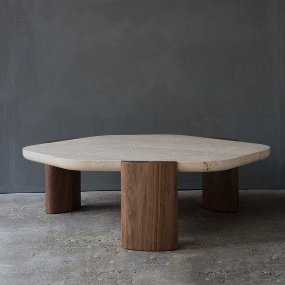 Lob Low Table