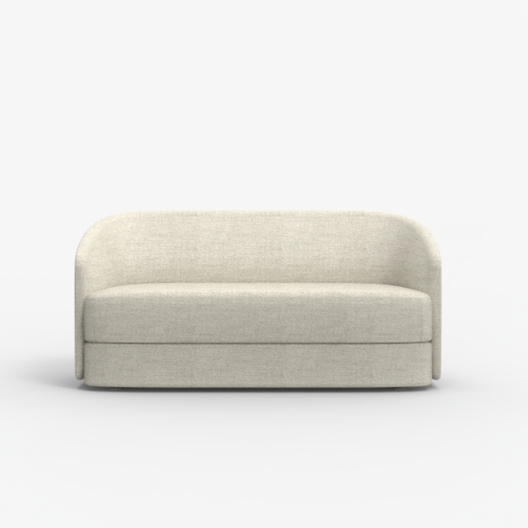 Covent Sofa