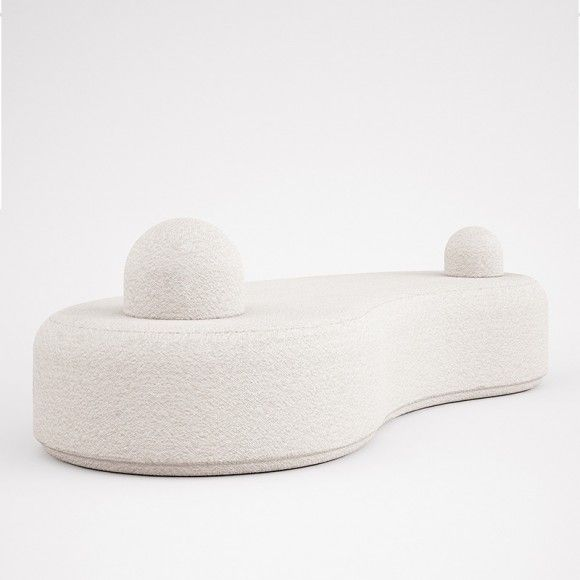 Orsetto sofa