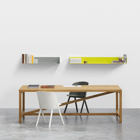 SH06 PROFIL, Shelf, 2012