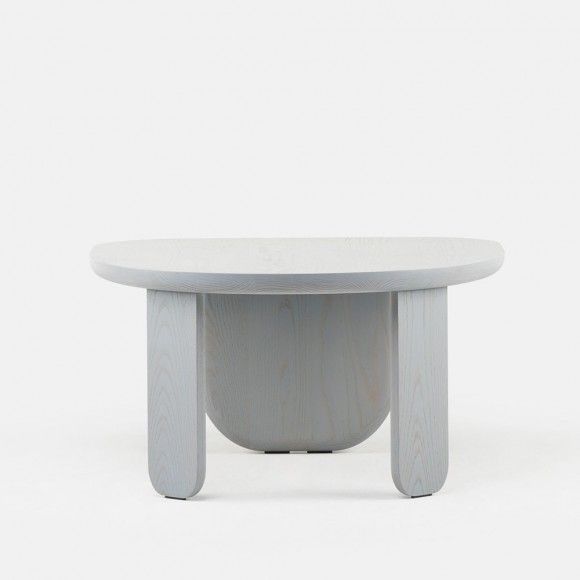 Kim Small Nesting Table